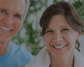 Hormone Replacement Therapy Portsmouth NH